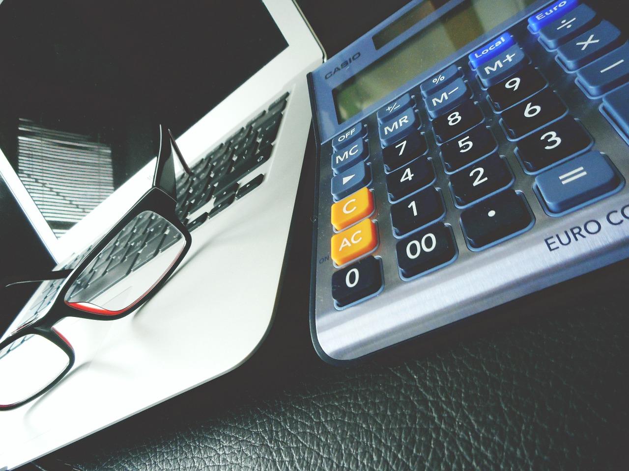 Tout ce qu'il faut savoir sur la comptabilité