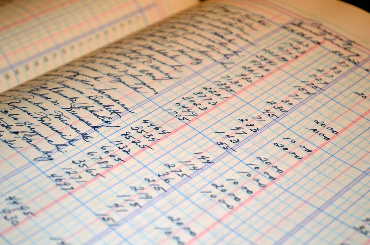 Que savoir sur les sources juridiques de la comptabilité ?