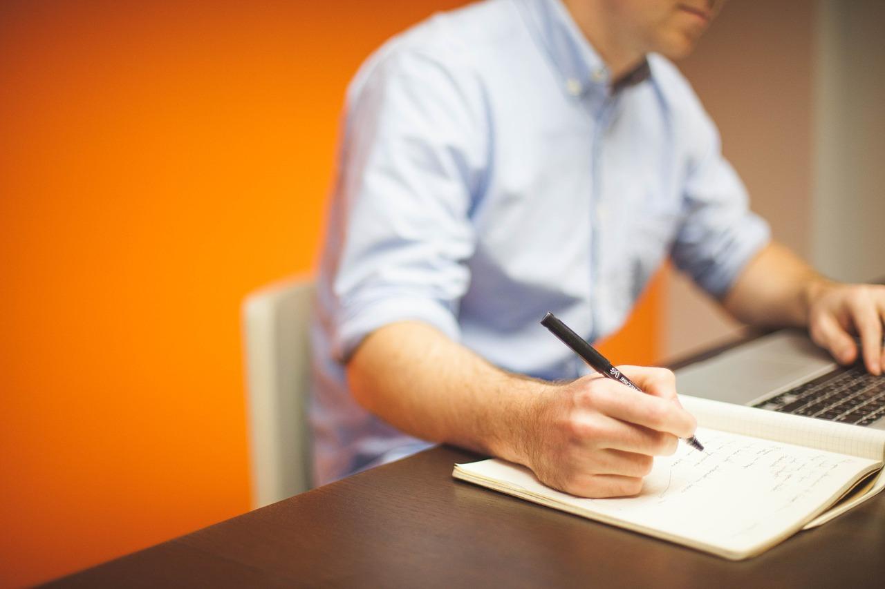 Existe-t-il plusieurs types de comptabilité ?
